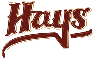 City of Hays, Kansas